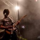 Kitarska klinika s predstavtvijo kitar Ibanez: Jure Golobič in Simon Šubic