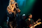 EVIL EVE: single 'PREPOZNO' tudi na koncertnih odrih