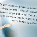 Banner: Penko